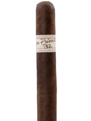 Liga Privada T52 By Drew Estate
