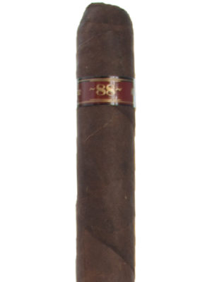Illusione 88 Robusto Maduro