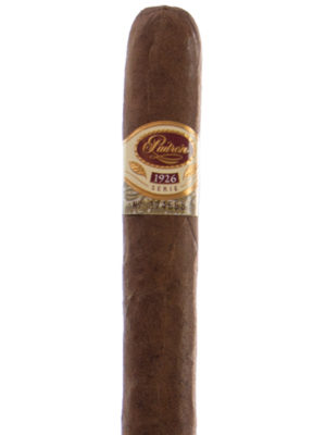 Padron 1926 Series No. 1