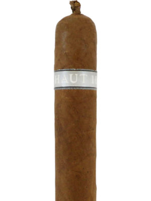 Illusione Haut 10 Cigar