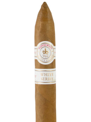 Montecristo White Series Robusto