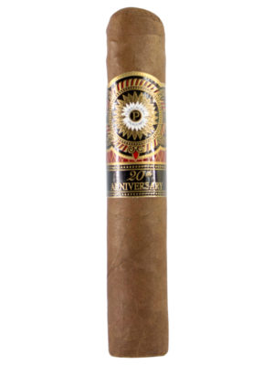 Perdomo 20th Anniversary Sungrown