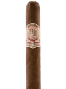 My Father Robusto