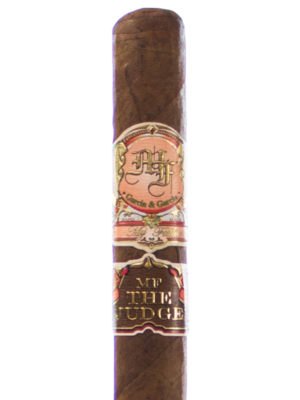 My Father The Judge Petit Robusto