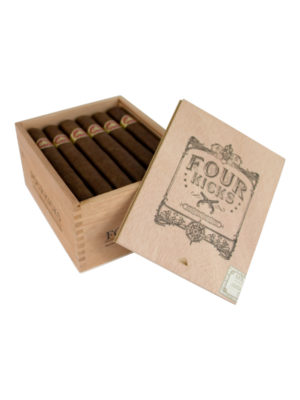 Four Kicks Sublime Cigars