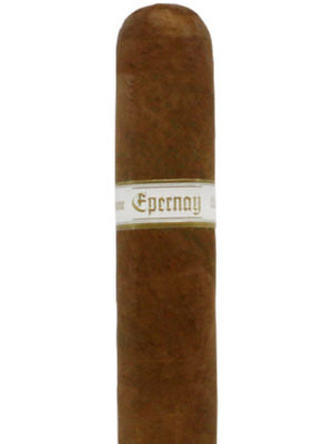 Illusione Epernay Cigars