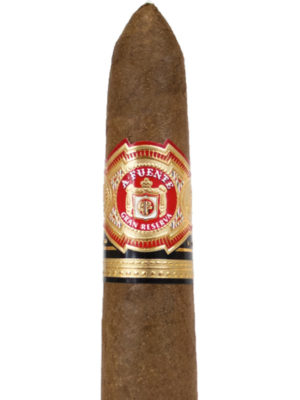 Hemingway Work Of Art Cigars