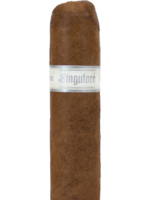 Illusione Singulare Kadosh Cigar