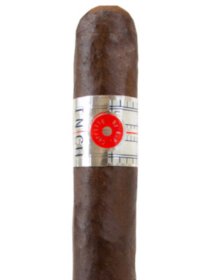 E.P Carrillo Inch LE 2019 Cigars