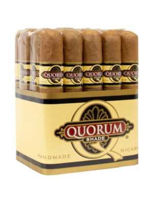 The Quorum Shade Bundle