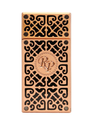 Rocky Patel Burn Lighter Copper