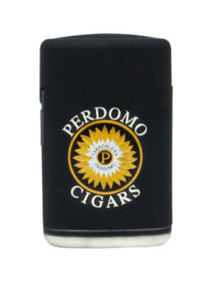 Perdomo Spark Lighter Single Torch