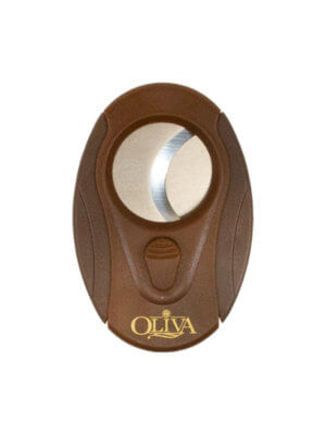 Oliva Double Blade Cutter