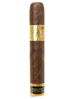 E.P. Carrillo Inch No. 64 Maduro