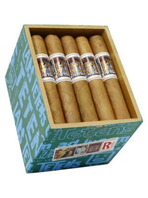 Sutton Place Robusto