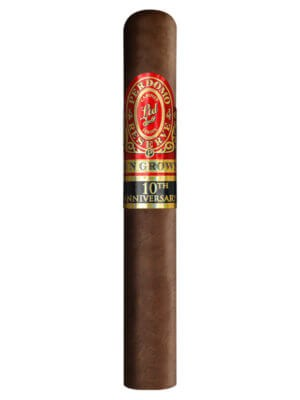 Perdomo Reserve 10th Anniversary Box Pressed Sun Grown