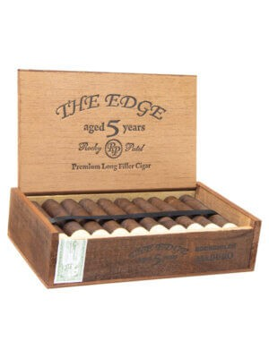 The Edge Maduro Rothschilde