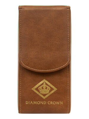 Diamond Crown Holiday Collection