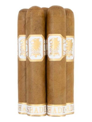 Undercrown Shade Swag Pack