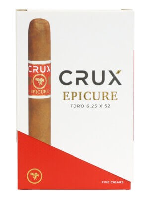 Epicure Toro Pack