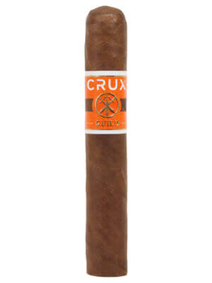 Crux Guild Robusto