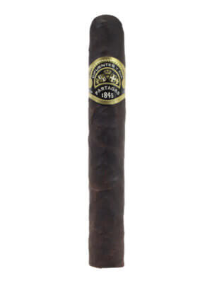 Partagas Black Label Magnifico Cigars